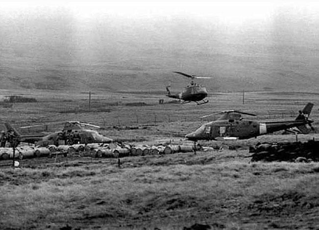 squadron xii 1982