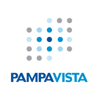Pampa Vista - International Business Development