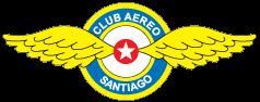 Emblema institucional (fuente: CAS).